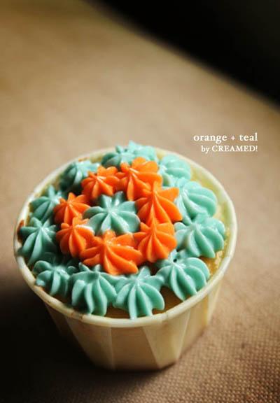orangenteal1.jpg